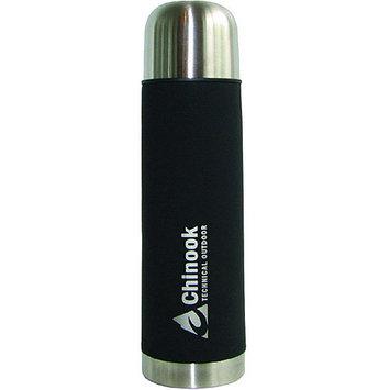 Chinook 41181 Get-A-Grip Vacuum Flask 17oz