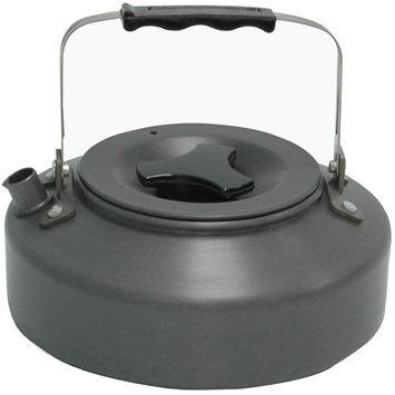 Chinook 41315 Trekker Hard Anodized Tea Kettle