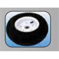 Millside Industries 04023 5 in. x 13 in. Pneumatic Tire