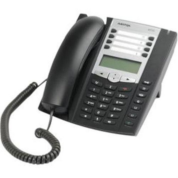 Aastra 6730i SIP VoIP Phone