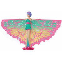 Rgc Redmond Flutterbye Fairy Glider, Violet