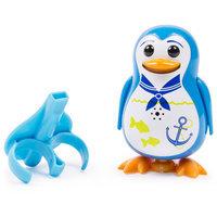 Spin Master DigiBirds - Penguin Navy