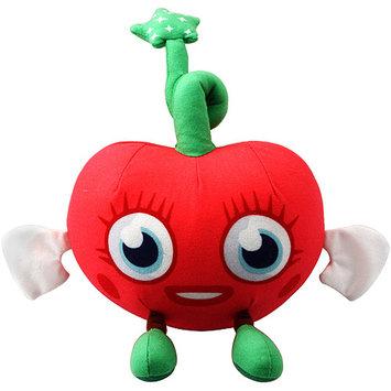 Moshi Monsters Small Plush Toy, Luvli