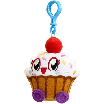 Moshi Monsters Plush Moshling Toy, Cutie Pie