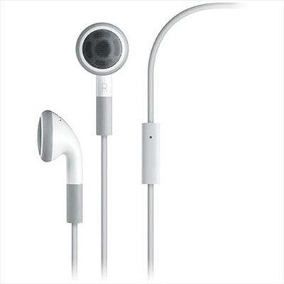 Avantree ADHF-003-iFON-US Earbud Stereo Headphones & inline micropho