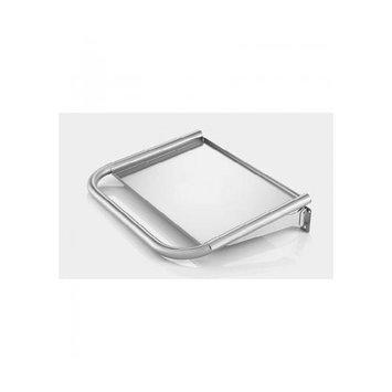 Dcs Grills DCS BGB30SK Side Shelf Accessory