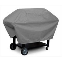 KoverRoos - 3054 - X-Large Barbecue Cover
