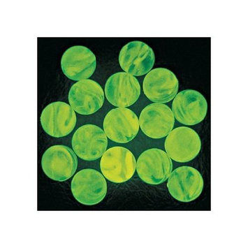 Otc 48 Glow In The Dark Bouncing Balls