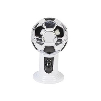 Soccer Ball Gumball Machines - Sports & Candy