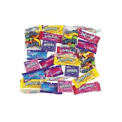 Wonka & #8482 Mix-Ups Candy Assortment - Candy & Bulk Candy