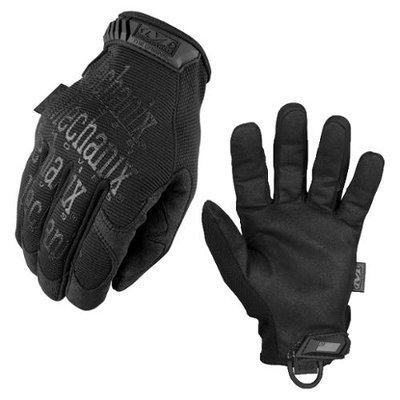 Mechanix Wear The Original Covert Work / Duty Gloves (2 Pack) - LRG - M2P-55-010