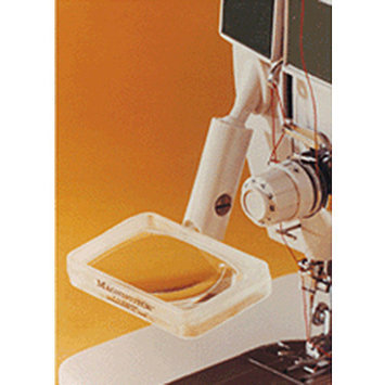 Tool Tron 7415 Magnistitch Sewing & Craft Magnifier