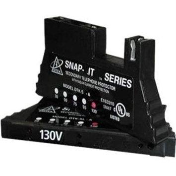 Ditek DTK-SI50A SNAP-IT MOD.1-PAIR 50V-DIG. FOR REMOTE DIGITAL KEY SET