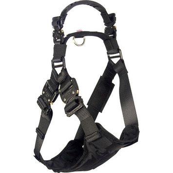 Fusion Pet K9 Trekker Dog Harness