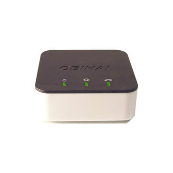 Obihai Technology Obihai OBi300 VoIP Telephone Adapter with 1-Phone Port USB