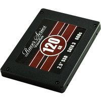 Visiontek Racer 120GB 2.5