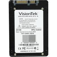Visiontek 900754 Go Drive 480GB 2.5