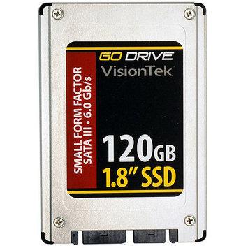 Visiontek 900755 GoDrive 1.8