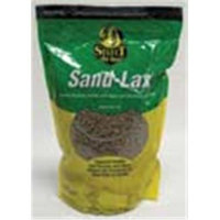 Richdel Inc Sand-Lax Value Pack