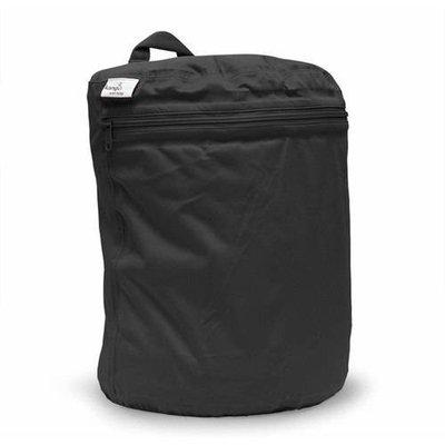 Kanga Care Cloth Diaper Wet Bag (Castle)