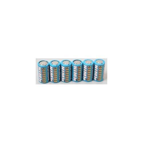 ASSOCIATED ELECTRICS 636 6V 5A Voltage Regulator