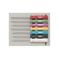 Associated Electrics, Inc. Factory Team Hex Driver Set