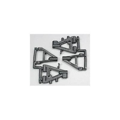Associated Electrics, Inc. 2233 Front Suspension Arm Set NTC3 ASCC4233