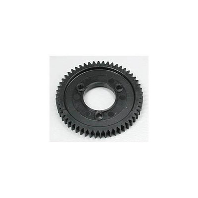 Associated Electrics, Inc. 2266 Spur Gear 54T 1st Set NTC3 ASCC2266