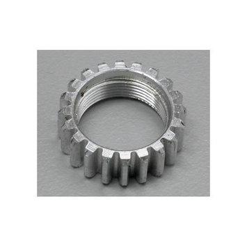 Associated Electronics Inc. 2296 Pinion Gear 20T Silver NTC3 ASCC2296