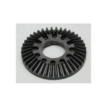 Associated Electrics, Inc. 2329 Differential Gear ATD ASCC2329
