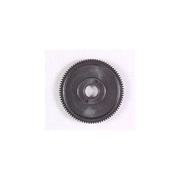 Associated Electronics Inc. 6695 Stealth Spur Gear 48P 87T