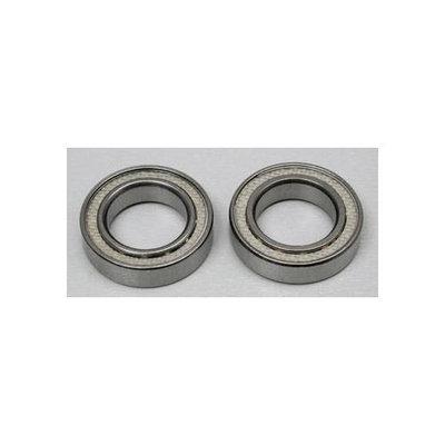 ASSOCIATED ELECTRICS 6903 Outdrive Ball Bearings (2)