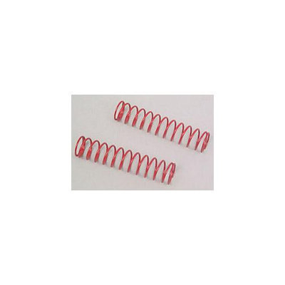 Associated Electrics, Inc. 7436 Springs Rear Firm Red (2) ASCC4699