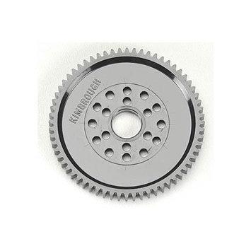 Associated Electrics, Inc. 7662 Spur Gear 32P 64T ASCC8862
