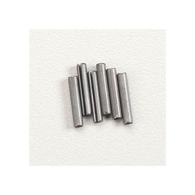Associated Electrics, Inc. 7665 Drive Shaft Roll Pin Gas ASCC8865