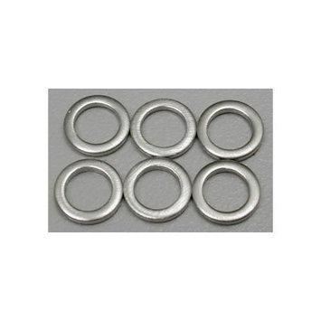 Team Associated 7669 Drive Shaft Spacers ASCC8869