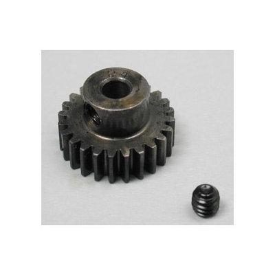8261 Racing Pinion Gear 48P 24T ASCC5261 ASSOCIATED ELECTRICS