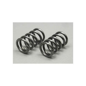 Team Associated Front Springs .024 Pr Rc10L 8433