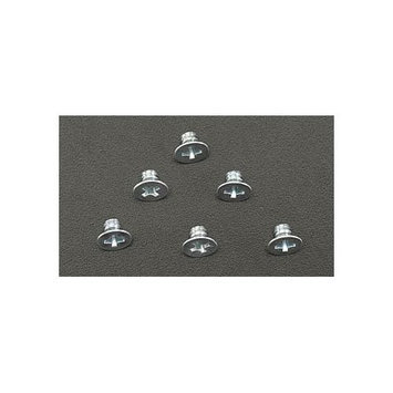 Associated 6-32 x 3/16 M. Screw for Nose Plate