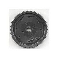 Associated Electrics, Inc. 9653 Kimbrough Spur Gear 84T ASCC9653