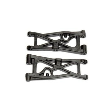 Associated 9771 Front Arms Hard FT B44