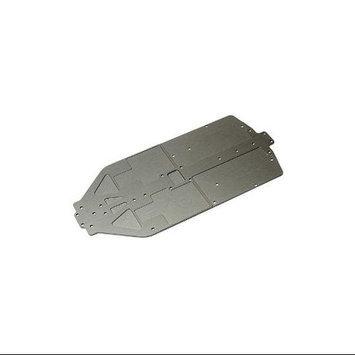 ASSOCIATED 9946 FT Aluminum Chassis B44.3 ASCC9946 Associated