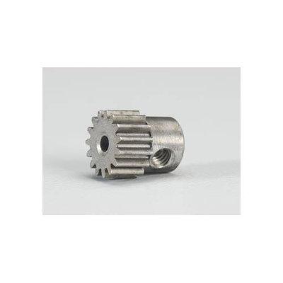 Associated Electrics, Inc. 15T Pinion Gear 18-T 18-MT