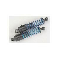Associated Electrics, Inc. Rear Shock Kit 18-T 18-MT