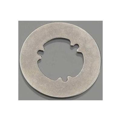 ASSOCIATED ELECTRICS 25679 Slipper Friction Ring