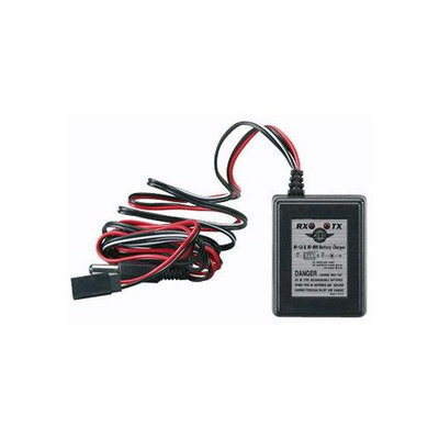 ASSOCIATED ELECTRICS 29150 Tx/Rx Charger