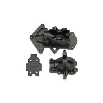 Associated 31414 Front Gearbox Apex