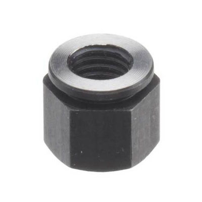 89159 Short Clutch Nut RC8 ASCC9159 ASSOCIATED ELECTRICS