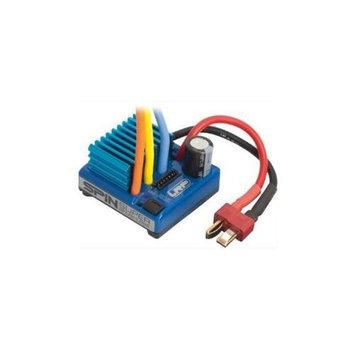 LRP Electronics Associated LRP80230 Spin Super Brushless ESC LRPM0230