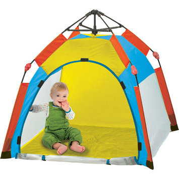 Pacific Play Tents One Touch Lil Nursery